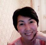 Отзыв о курсе нумерологии онлайн. Агайша прошла обучение у Златы Исааковой и получила результаты.