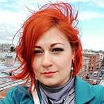 Школа нумерологии отзыв Юлии Карапиной о курсе нумерологии Златы Исааковой